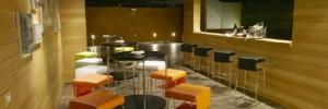 Imagine pentru Hotel Miramar Barcelona Cazare - Barcelona 2022