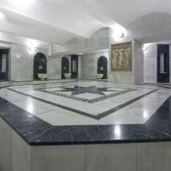 Imagine pentru Hotel Legacy Ottoman Cazare - Litoral Istanbul 2021