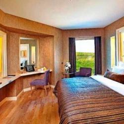Imagine pentru Hotel Limak Eurasia Luxury Cazare - Litoral Istanbul 2021