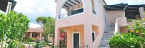 Imagine pentru All Locations Charter Avion - Insula Corfu 2021