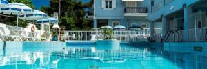 Imagine pentru All Locations Charter Avion - Insula Zakynthos 2021