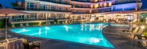 Imagine pentru Hotel Miramar Cazare - Litoral Sozopol 2022