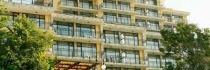 Imagine pentru Hotel Tiva Del Mar ( Ex. Caesar Palace ) Cazare - Litoral Sveti Vlas la hoteluri de 4* stele 2022
