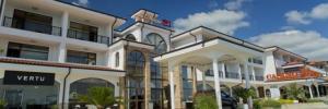 Imagine pentru Hotel Palace Marina Dinevi Cazare - Litoral Sveti Vlas 2022