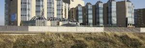 Imagine pentru Hotel Nh Zandvoort Cazare - Olanda 2021