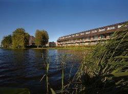 Imagine pentru Van Der Valk Hotel Volendam Cazare - Olanda 2021