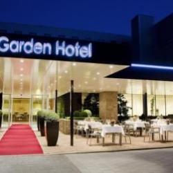Imagine pentru Bilderberg Garden Hotel Cazare - Amsterdam 2021
