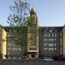 Imagine pentru Lloyd Hotel Cazare - Olanda 2022