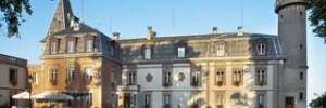 Imagine pentru Rhone Alpes Cazare - Franta 2022