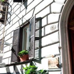 Imagine pentru Provincia Roma Cazare - City Break Italia la hoteluri  in centrul statiunii 2021