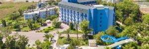 Imagine pentru Hotel Club Aqua Plaza Cazare - Okurcalar 2021