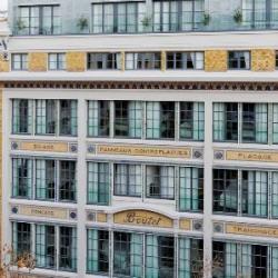 Imagine pentru Hotel Bastille Boutet - Mgallery Collection Cazare - Paris 2022
