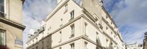 Imagine pentru Hotel Dupond Smith Cazare - Paris 2022