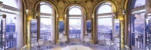 Imagine pentru Hotel Le Royal Monceau Raffles Paris Cazare - Paris 2022