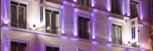 Imagine pentru Maison Albar Hotel Opera Diamond, Bw Premier Collection Cazare - Paris 2022
