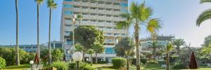Imagine pentru Limassol Cazare - Litoral Cipru 2022