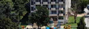 Imagine pentru Hotel Dolphin Cazare - Litoral Sf. Constantin Si Elena 2022
