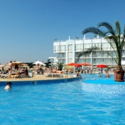 Imagine pentru Hotel Dolphin Marina Cazare - Litoral Sf. Constantin Si Elena 2022