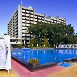 Imagine pentru Grand Hotel Varna Cazare - Litoral Sf. Constantin Si Elena 2022