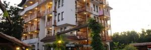 Imagine pentru Sf. Constantin Si Elena Cazare - Litoral Bulgaria la hoteluri de 3* stele 2022