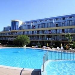 Imagine pentru Sf. Constantin Si Elena Cazare - Litoral Bulgaria la hoteluri cu Demipensiune 2022