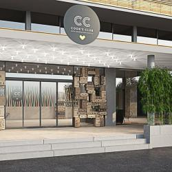 Imagine pentru Sunny Beach Cazare - Litoral Bulgaria la hoteluri  adults only 2022
