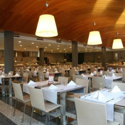 Imagine pentru Hotel Caprici Verd Cazare - Litoral Santa Susanna 2022