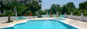 Imagine pentru Insula Corfu Cazare - Litoral Grecia 2022