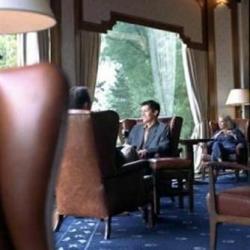 Imagine pentru Hotel Hilton Cazare - Amsterdam 2021