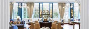 Imagine pentru Hotel Waldorf Astoria Amsterdam Cazare - Amsterdam 2021