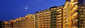 Imagine pentru Hotel Apartments In Peters House Cazare + Autocar - Litoral Sunny Beach 2022