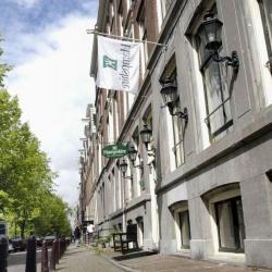 Imagine pentru Hampshire Hotel Prinsengracht Cazare - Olanda 2021