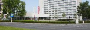 Imagine pentru Hotel Holiday Inn Cazare - Eindhoven 2021