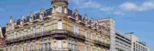 Imagine pentru Hotel Amrath Gran De L'empereur Cazare - Maastricht 2021