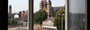 Imagine pentru Hotel Amra'th Du Casque Cazare - Maastricht 2021