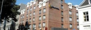 Imagine pentru Hotel Bastion Maastricht Cazare - Maastricht 2021