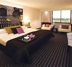 Imagine pentru Hotel Van Der Valk Cazare - Maastricht 2021