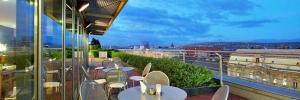 Imagine pentru Hotel Hilton Budapest City Cazare - Ungaria 2022