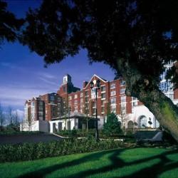 Imagine pentru Hotel Intercontinental Cazare - Dublin 2022