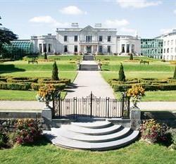 Imagine pentru Hotel Radisson Blu St Helen's Cazare - Dublin 2022