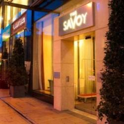 Imagine pentru Hotel Savoy Cazare - Irlanda 2022