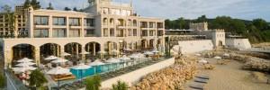 Imagine pentru Villa Chinka By Astor Garden Hotel Cazare - Litoral Sf. Constantin Si Elena 2022