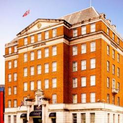 Imagine pentru Hotel Birmingham Marriott Cazare - Birmingham 2022