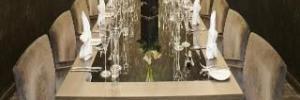 Imagine pentru Hotel Crowne Plaza Birmingham Cazare - Birmingham 2022