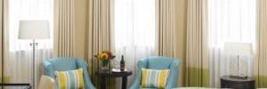 Imagine pentru Bristol Marriott Royal Hotel Cazare - Bristol 2022
