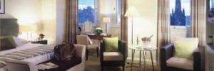 Imagine pentru Hotel Balmoral Cazare - Edinburgh 2022