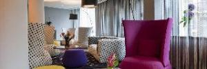Imagine pentru G&v Royal Mile Hotel Edinburgh Cazare - Edinburgh 2022