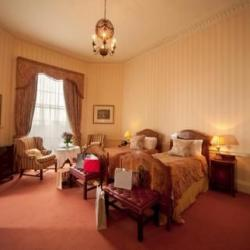 Imagine pentru Hotel Howard Cazare - Edinburgh 2022