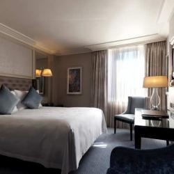 Imagine pentru Hotel Waldorf Astoria The Caledonian Cazare - Edinburgh 2022
