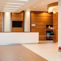 Imagine pentru Adagio Aparthotel Liverpool Centre Cazare - Liverpool 2022
